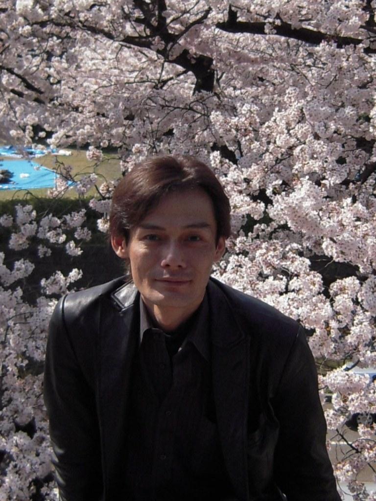 Photo HH.JPG